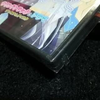 サウンドトラック新品未使用 - 本/CD/DVD