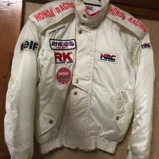 ホンダレーシング HRCジャケット Lサイズ