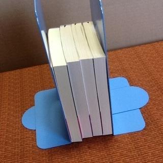 【古本4冊で50円】渡辺淳一特集 文庫本4冊 「花埋み」など 読書をしよう - 本/CD/DVD