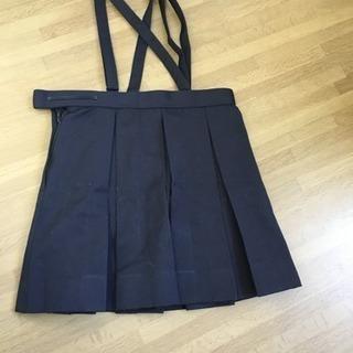 保育園 幼稚園 制服 スカート