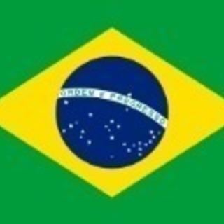 ブラジル音楽: サンバ, ボサノバ, etc.