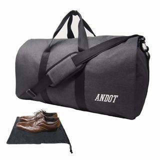 ガーメントバッグ スーツカバー ガーメントケース スーツ 持ち運び