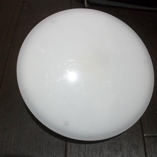 スワン電器 LED照明×2