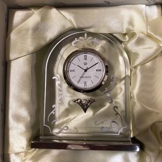 ミキモト 時計