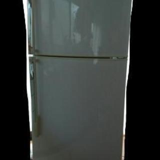 ⚠交渉中⚠ Haier 冷蔵庫