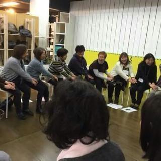 川口駅近で脳活性化!🍧🍧認知症予防ゲームやってます!