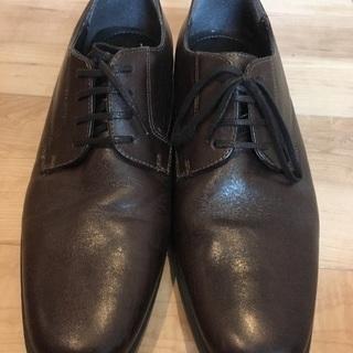 革靴 28センチ