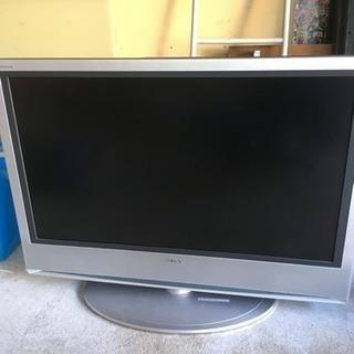 ソニー 液晶テレビ 40インチ ジャンク