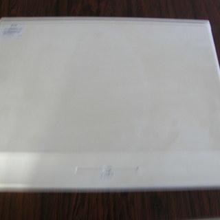 電器弁電盤17系統 テンパール社製 (中古)