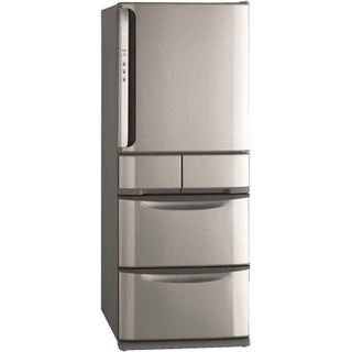 冷蔵庫をお売りください!