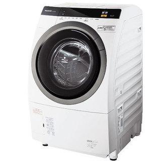洗濯機高価買い取り!