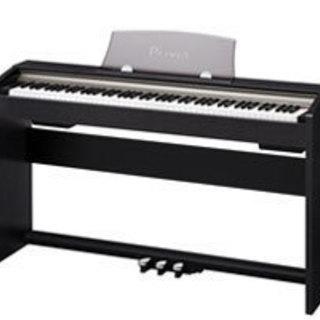 電子ピアノ買い取ります!