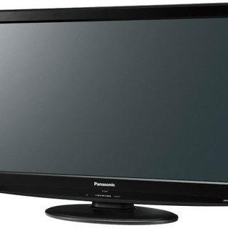 液晶テレビ高価買い取り致します!