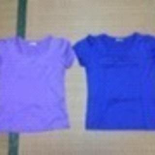 Tシャツ UNIQLO