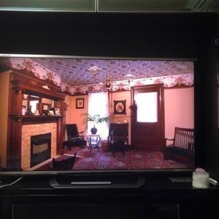 60型テレビ