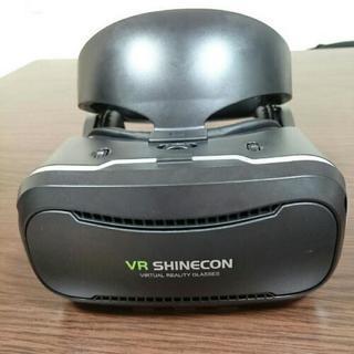 1回のみ使用【VR】SHINECON    VIRTUAL RE...