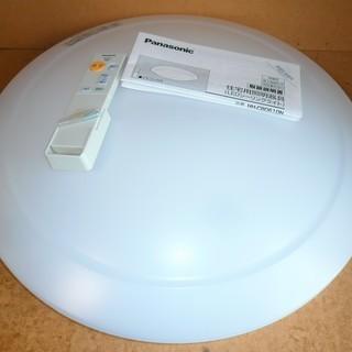 ☆パナソニック Panasonic HH-CB0610N LED...