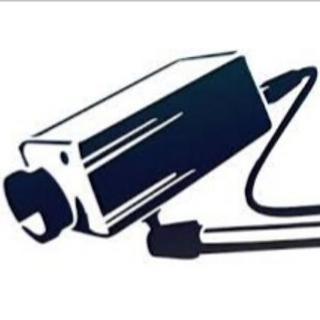 【低コスト】防犯カメラの設置、維持管理を行います。