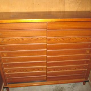 玄関用 木製 玄関収納 靴箱 靴収納 シューズボックス