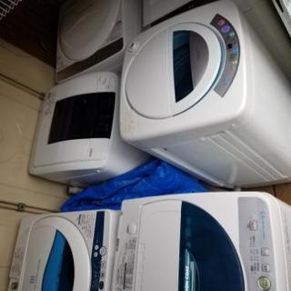 不用品回収 買取も致します。