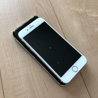 モバイルバッテリー12000mAh