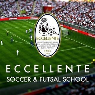 エチェレンテ サッカースクール
