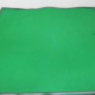 トンシーマット 麻雀マット TONC-L 69cm×69cm