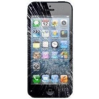 『格安!』iPhoneの画面割れなど『修理!』