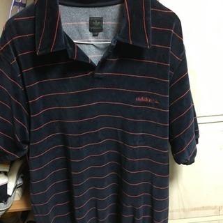 ポロシャツ ・9