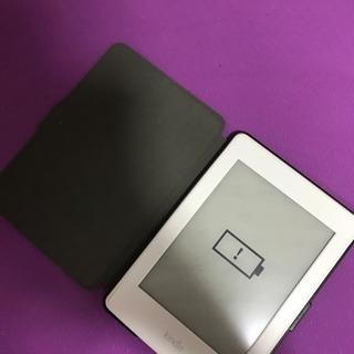Kindle Paperwhite マンガモデル、電子書籍リーダー...