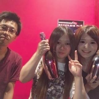 江南市◇ホール・カウンタースタッフ募集!!※残り3名