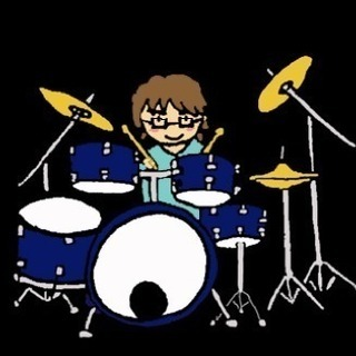 群馬県、藤岡市にドラム教室オープン! 平田ドラム教室