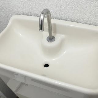 京都市山科区/便器の水漏れ・排水つまり『トイレの修理』のことなら、...