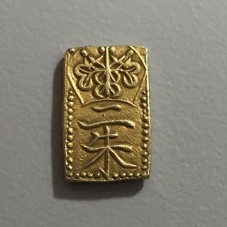 小判・古銭・渡来銭・古紙幣なんでも買取りいたします。