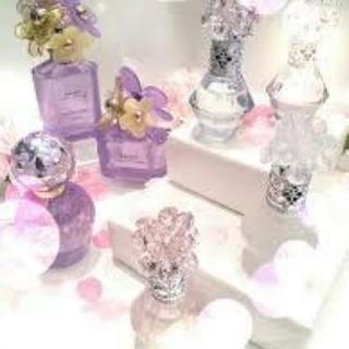 ☆香水ショップでのアルバイト募集🎵素敵な香りに囲まれて♪