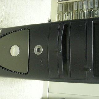★DELL デル デスクトップパソコン ジャンク★