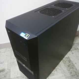 現在PCは新規作成注文のみ。修理、スマホ等のSDカード、HDDデ...
