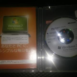 Windows10pro 有 送料無料 ★ Windows 7 O...