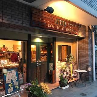 大阪・阿倍野高立地ペットショップ&トリミング即経営可です! - 大阪市