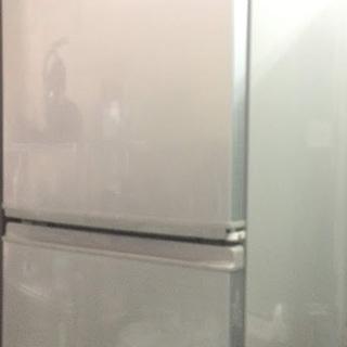 【期間限定20%OFF・送料無料・設置無料サービス有り】冷蔵庫 S...