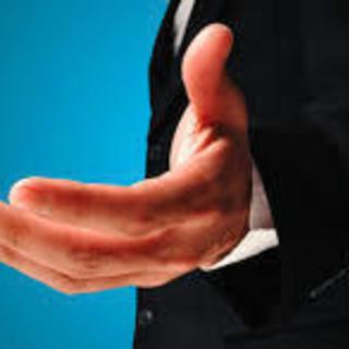 【 幹部候補一期生大募集♪ 】【前払いOK】×【未経験大歓…