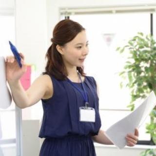 8/22 日本語プレゼンスピーチ練習会