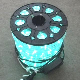 札幌 クリスマス 飾り付け 電飾用品 LED照明 ファンシ…
