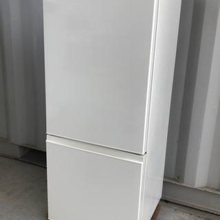 格安で!アクア 冷蔵庫◇184L◇2014年製◇AQR-18D