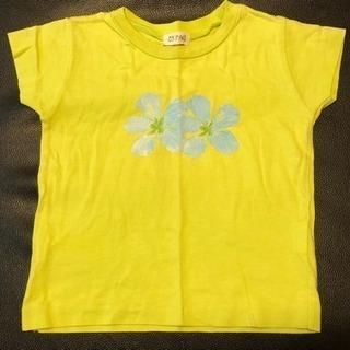 Tシャツ 11