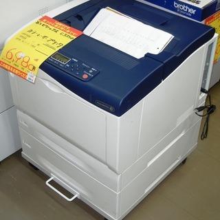 【ハンズクラフト博多店】富士ゼロックス C3350 カラーレーザー...