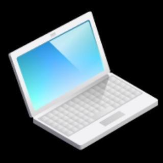 パソコンの使い方教えます。