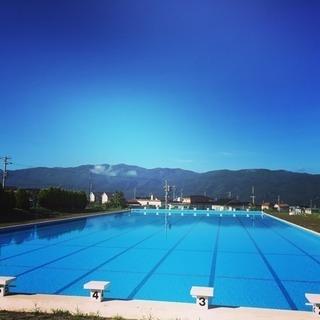 競泳者特別強化レッスン