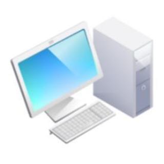 パソコンソフトPhotoshopのスキルアップ教室