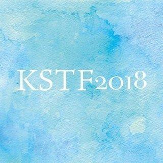 京都学生演劇祭2018